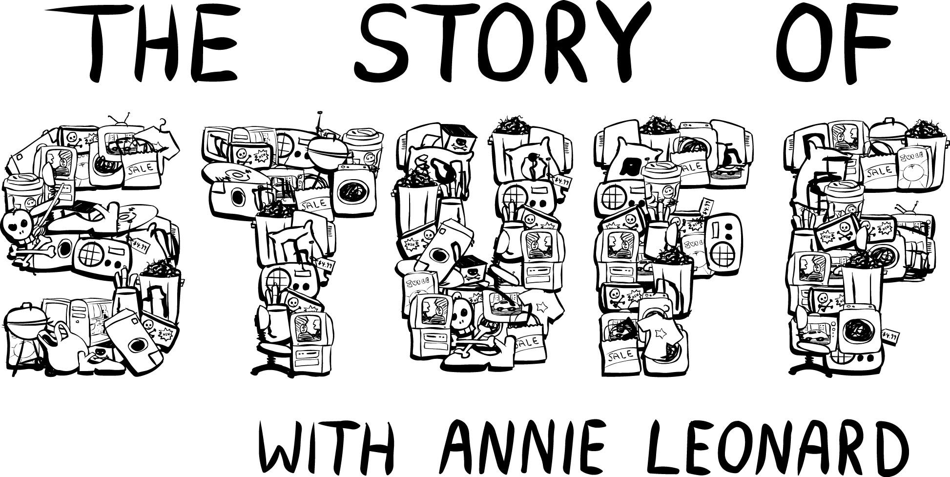 StoryOfStuff_logo