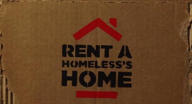 maos-unidas-rent-homeless-home00