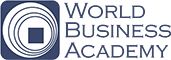 world-business-academy-cosponsor